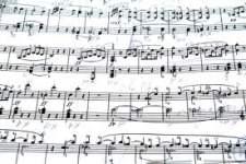 Das ungeklärte Geheimnis in Hausarbeit Schreiben aufgedeckt SchreibenHilfe.com music ghostwriters