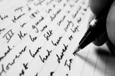 Ghostwriting services nyc