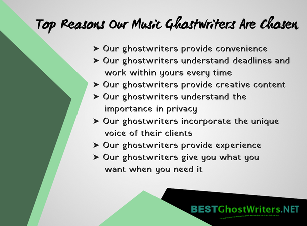 best rap writers online