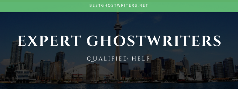 ghost writers for rappers in canada
