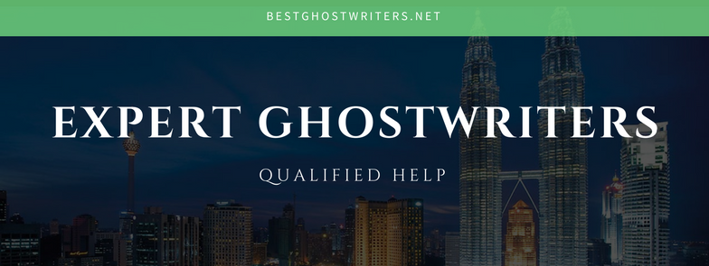 malaysian academic ghostwriting services