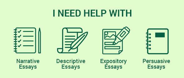 Essay ghost writers
