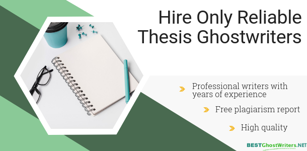 k 12 education thesis writing service