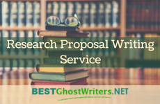 top personal essay proofreading service uk