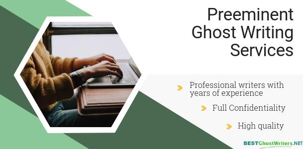 Best ghostwriters website online brazilian jiu jitsu resume