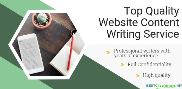 Content ghostwriting websites gb year 4 homework grid