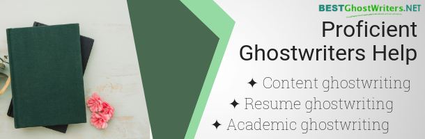 professional saudi arabia academic ghostwriting services